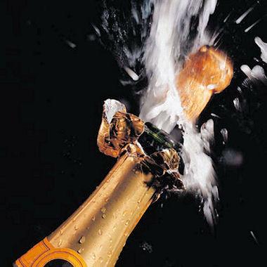bouchon-de-champagne.jpg